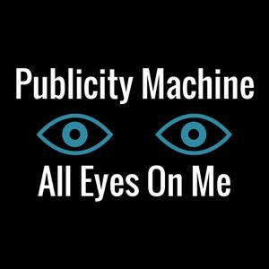Publicity Machine