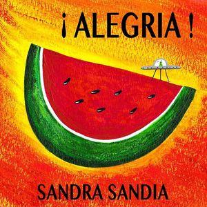 Sandra Sandia