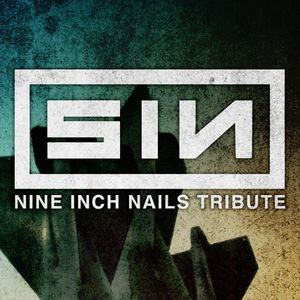 SIN: Nine Inch Nails Tribute