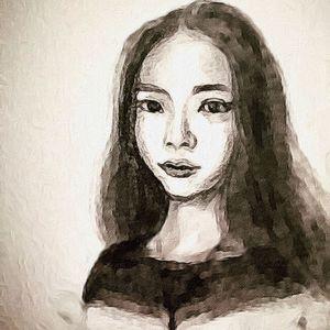 Minzuo Lu