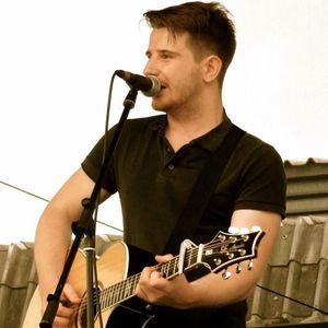 Tom Browning Music