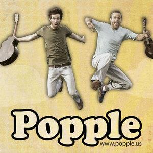 Popple