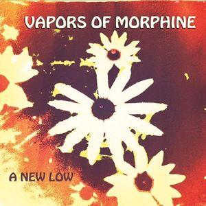 Vapors of Morphine
