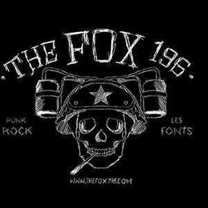 TheFox196