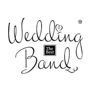 The Best Wedding Band
