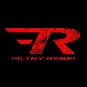 Filthy Rebel