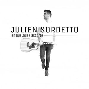 Julien Sordetto