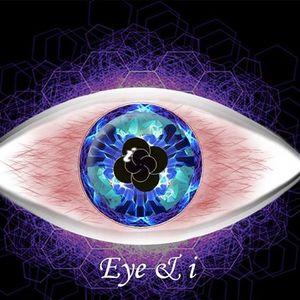 Eye & I