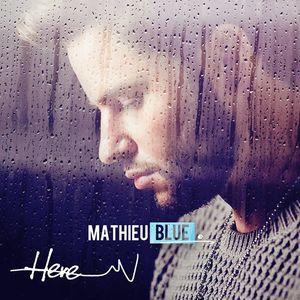 Mathieu Blue