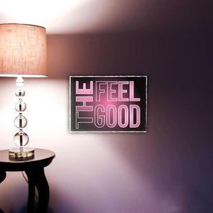 The Feel Good