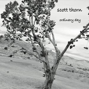 Scott Thorn Music
