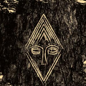misticia