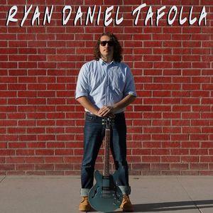 Ryan Daniel Tafolla