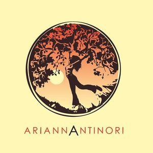 Arianna Antinori Fan Club