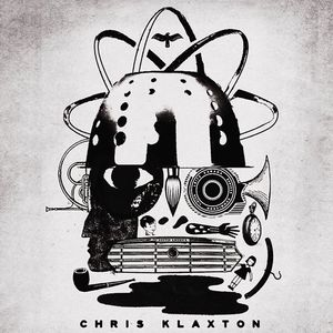 Chris Klaxton Music