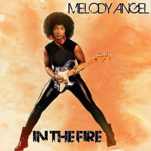 Melody Angel