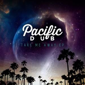 Pacific Dub