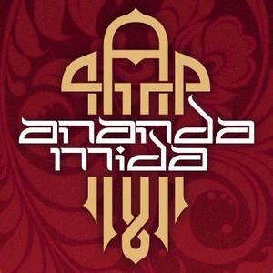 Ananda Mida