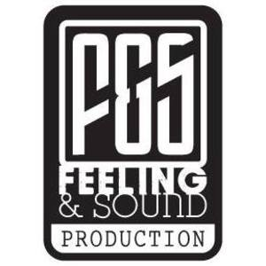 Feeling and Sound