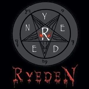 Ryeden