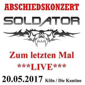 Soldator