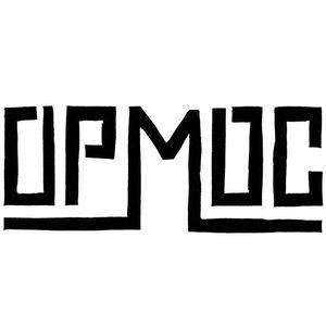 OPMOC
