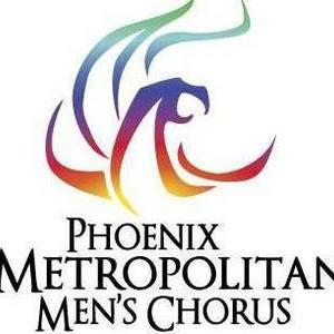 Phoenix Metropolitan Men's Chorus