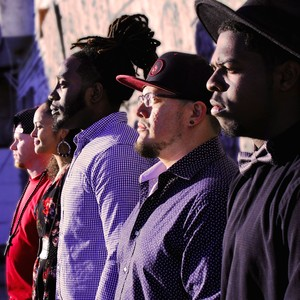 Kingdom Grind Music