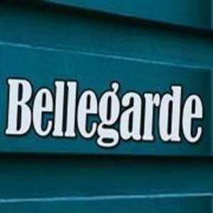 Bellegarde