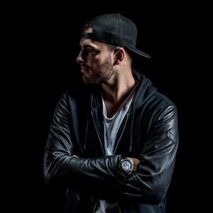 DJ Denny Crane
