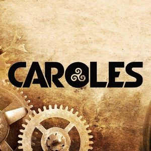 Caroles