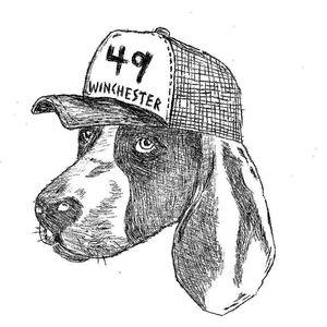 49 Winchester