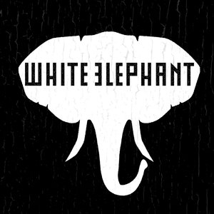 White Elephant (NL)
