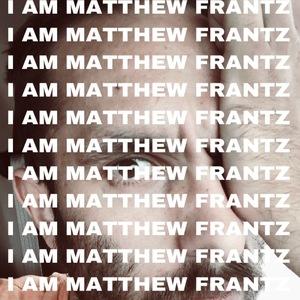 Matthew Frantz
