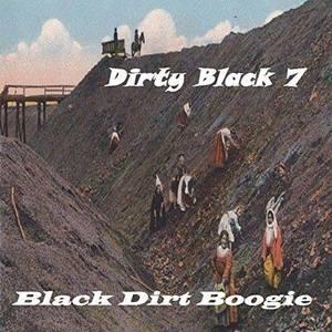Dirty Black 7
