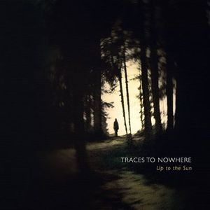 Traces to Nowhere