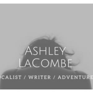 Ashley LaCombe