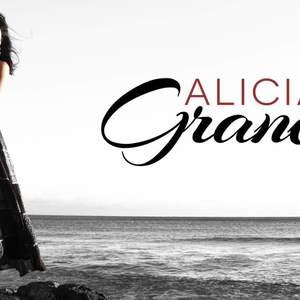 Alicia Grand