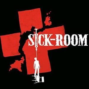 SICK-RooM