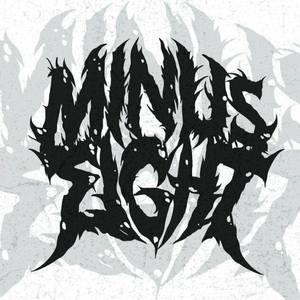Minus Eight