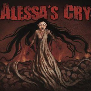 Alessa's Cry