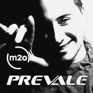 Prevale