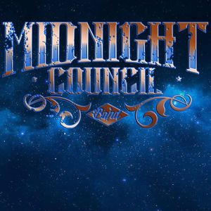 Midnight Council