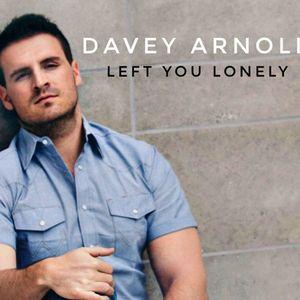 Davey Arnold