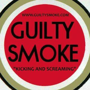 Guilty Smoke