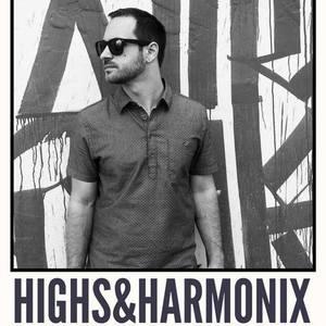 Highs & Harmonix