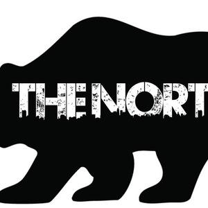 The North LA