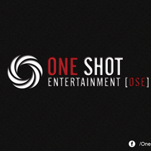 ONE SHOT ENTERTAINMENT