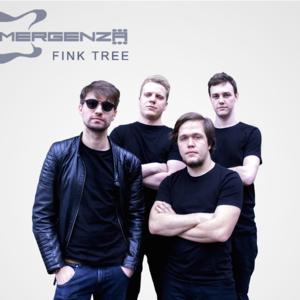 Fink Tree