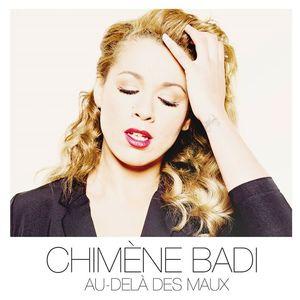 Chimène Badi